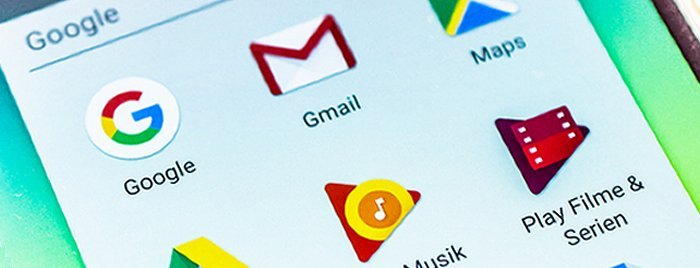 Effective Protection Against Google Account Hijacks