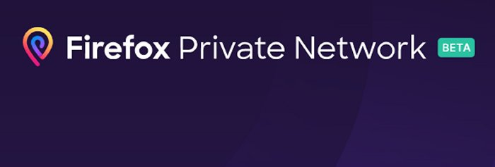 Mozilla Launches Privacy-Focused VPN Service as a Browser Extension