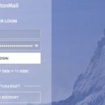Want Maximum Protection for Your Emails and File Attachments? Use ProtonMail