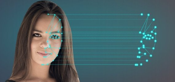 Tech Companies, Courts and Congress Tussle Over Facial Recognition