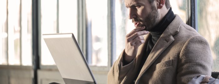 Security Pros Extremely Stressed Keeping Up with Unrelenting Cyber Threats