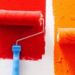 How to Design Your Website to be More Inviting